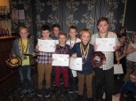 dolphin-prizegiving-087