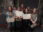 dolphin-prizegiving-090