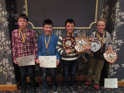 dolphin-prizegiving-092