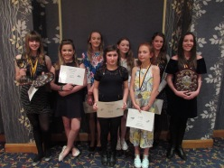 dolphin-prizegiving-094