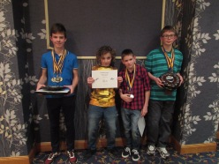 dolphin-prizegiving-096