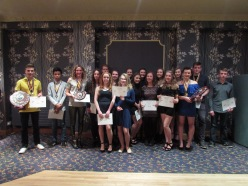 dolphin-prizegiving-101