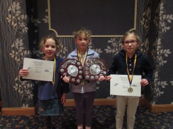 dolphin-prizegiving-103
