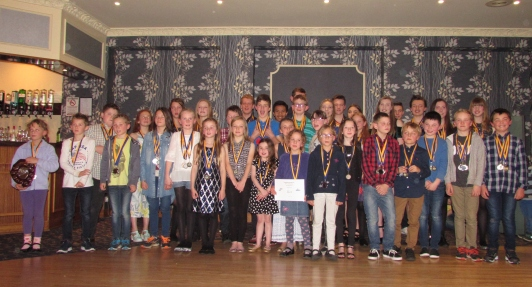dolphin-prizegiving-122