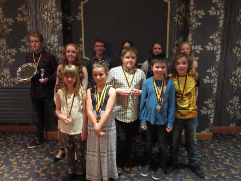 dolphin-prizegiving-132